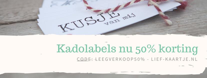 kadolabels banner