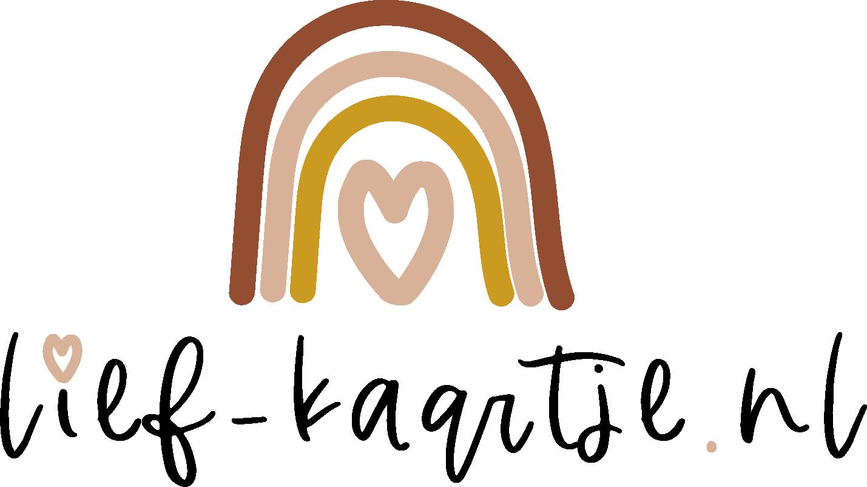 logo Lief-Kaartje